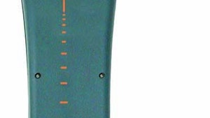 Electronic Line Locators - Prototek LineFinder LF2200
