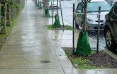 Innovative Stormwater Funding