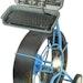 Mainline TV Camera Systems - Radiodetection Corporation GatorCam 4