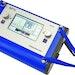 Electronic Leak Detection - Leak-detection control unit