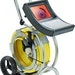 Push TV Camera Systems - Pan/tilt/zoom push camera