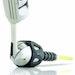 Mainline TV Camera Systems - RapidView IBAK North America POLARIS