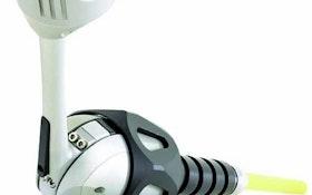 Push TV Camera Systems - RapidView IBAK North America POLARIS