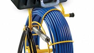 Mainline TV Camera Systems - Ratech Electronics Elite SD/USB Wi-Fi