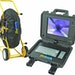 Mainline TV Camera Systems - Wi-Fi-enabled pipeline inspection camera