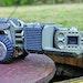 TV Inspection Cameras - Rausch Electronics USA M-Series