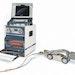 TV Inspection Cameras - Rausch USA MOBILE pro