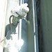 CIPP/Pipe Repair - Polymer concrete liner