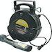 Reelcraft Industries Series LG cord reels
