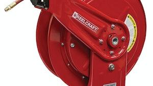 Reelcraft Series HD70000