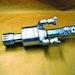 Applicators - RFI Construction Products Model 360