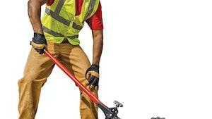 Pipe Cutters - RIDGID 286 Soil Pipe Cutter