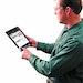 Software - Online reporting program