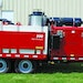 Jetters - Truck/Trailer - Ring-O-Matic 550
