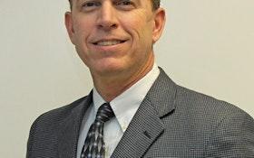 Ring-O-Matic names CEO