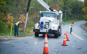 When Job Sites Meet Roadways, Safety Starts With a Plan