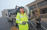 Repairing, Rehabbing And Replacing Infrastructure In Maryland