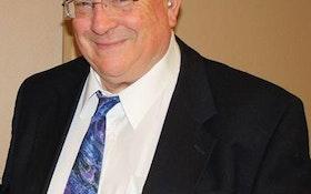 CCTV Innovator Rod Sutliff Dies at Age 80