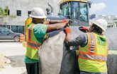 Miami-Dade Builds a Utility of the Future