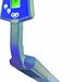 Electronic Line Locators - RYCOM Instruments 8873