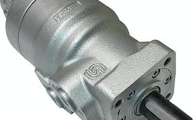 Advanced Kinetics Hydraulic Root Cutters Getting Good Feedback