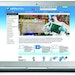 Safety Today launches websites