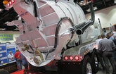 4 Lightweight Hydrovac Trucks Ideal For an Urban Job Site