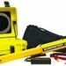 Electronic Line Locators - Schonstedt Instrument Company XTpc+