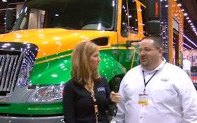 Sewer Equipment Company of America - 800-HRP Truck Jet
