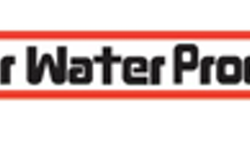 Mueller Water Products Recognized for Best Smart Water Solution