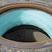 Manhole Rehabilitation - Sealing Systems Flex-Seal Utility Sealan