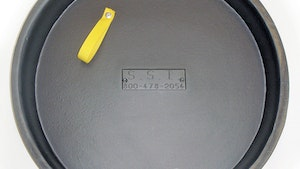Inserts - Sealing Systems SSI Manhole Insert