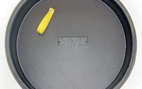 Inserts - Sealing Systems SSI Manhole Insert