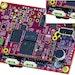 Sensoray embeddable digital video recorder
