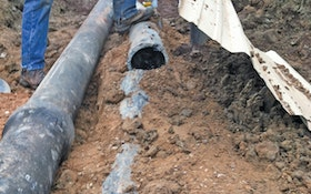 Protecting Your Pipes