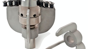 Cutting Nozzles - Sewer Pro Shop Raptor chain cutters