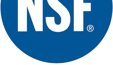 Control Valves Receive NSF 372 Certification for Low Lead Content
