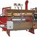 Steam-Flo steam generators by Sioux