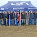 SJE-Rhombus breaks ground on new manufacturing facility