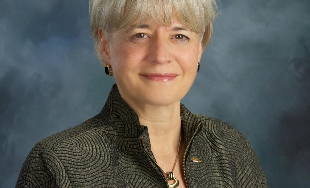 SJE-Rhombus appoints new CEO