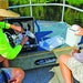 Cleaning Florida's Water and Restoring Wetlands