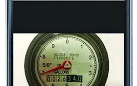 Software - SmartPhone Meter Reading