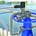Valves - Smith Flow Control Easi-Drive