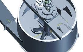 Smith & Loveless PISTA Vio Grit Removal System