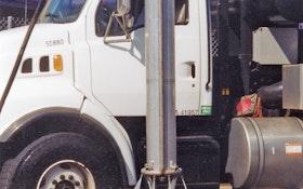 Hydroexcavation Equipment and Supplies - Soil Surgeon