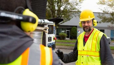 Sonetics Continues to Manufacture Communication Solutions for Critical Infrastructure Workers