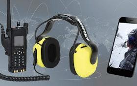 Sonetics Wireless Headsets