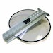 Safety Equipment/Tools - Southland Tool Saf-T-Guide Roller