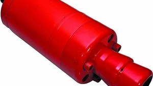 Mechanical Root Cutters - Southland Tool Super Red Hot