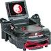 Push TV Camera Systems - Lightweight inspection camera